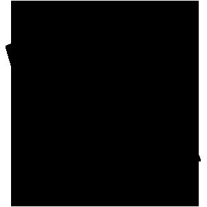 Plaquette A4 - 2 volets